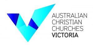 ACC VIc Logo-09